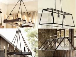 barn light fixtures outdoor barn lighting fixtures light fixtures design ideas