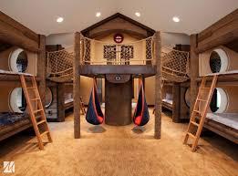 bunkbed ideas basement bunk bed ideas basement masters