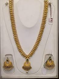 boutique designer jewellery jewellery designs n dresses 2016