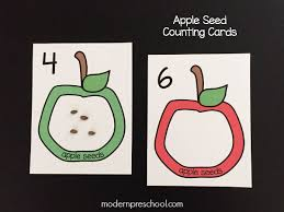 seed cards appleseedcountingcards2 jpg