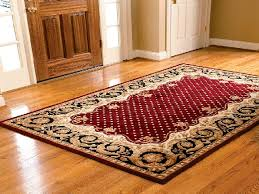 Quality Area Rugs Amazing Of Quality Area Rugs With 69 Area Rug Roselawnlutheran