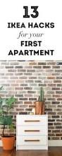 first apartment budget calculator design ideas modern in first