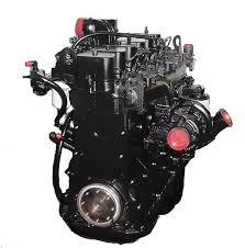 cummins n14 engine warning light 37 best cummins workshop service manual images on pinterest repair