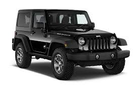 wrangler jeep 2017 jeep wrangler review u0026 ratings design features performance