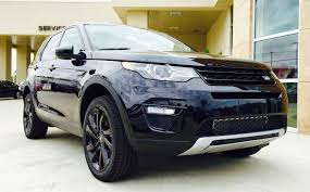 discovery land rover 2017 white 2015 2016 land rover discovery sport full review exhaust start