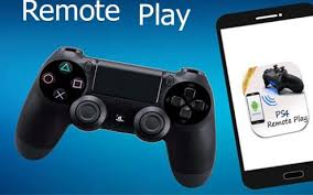 playstation apk new ps4 remote play ps 4 fernbedienung 2018 tips apk android