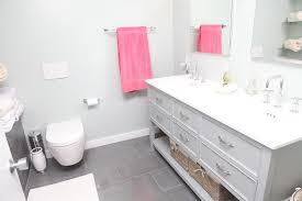 Furniture Style Bathroom Vanity Six Trends In Bathroom Vanities
