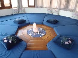 meditation room meditation room ideas with pillow application in