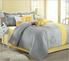 Double Bed Duvet Size Ikea Double Bed Duvet Covers Ikea Canada Tanja Queen Full Double