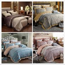 Luxury Bedspreads Search On Aliexpress Com By Image