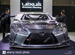 rcf lexus 2017 lexus is f stock photos u0026 lexus is f stock images alamy