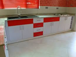 Standard Dimensions For Kitchen Cabinets Kitchen Standard Dimensions Kitchen Enchanting Standard Kitchen