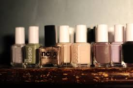 astrowifey designer manicurist nail blogger page 44