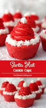 Decorative Christmas Desserts 904 Best Christmas Cookies Images On Pinterest Christmas Desserts
