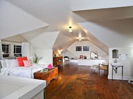 fresh attic bedroom before and after decor modern on cool photo on