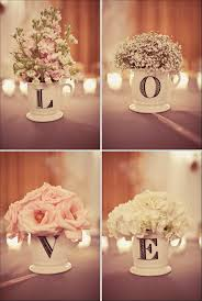 641 best diy wedding images on pinterest wedding blog marriage
