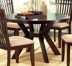 32 inch wide dining table dining tables awesome 30 inch width dining table 30 inch wide