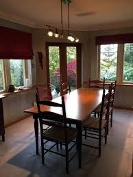 dining table dining ideas dining room lovely deep red grange