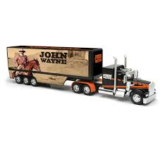 buy kenworth w900 long haul trucker u2013 new ray toys ca inc