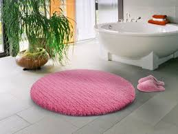 Cheap Indoor Outdoor Carpet by Bathroom Tile Grey Bathroom Tiles Outdoor Carpet Carpet Tile