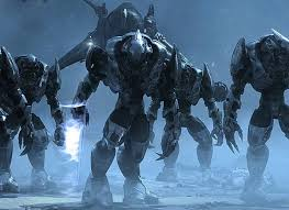 halo wars game wallpapers which elite design is better halo universe forums halo