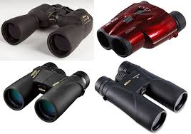 nikon travel light binoculars nikon binoculars reviews nikon reputation one of the best