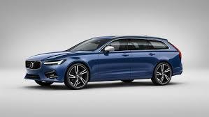 volvo station wagon 2015 volvo v90 reviews specs u0026 prices top speed