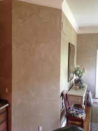 Faux Paint Ideas - wall decor ideas photos faux paint