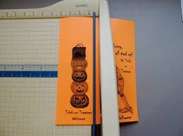 Home Decorating Catalogs Free Free Printable Halloween Door Hanger For Your Apartment Community