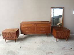 century bedroom furniture mid century used furniture design house of all furniture