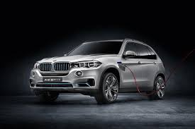 bmw x5 electric car the bmw x5 in hybrid is headed to production digital trends