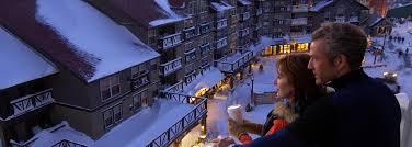 West Virginia Travel Hacks images West virginia 39 s top ski resort defies all expectations smartertravel jpg