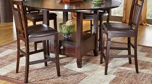 home design gallery home design extraordinary dining set with leaf glamorous table