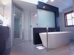 small bathroom remodel ideas u2014 the decoras jchansdesigns