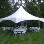 party rentals near me big 4 party your premier party rental and event rental store