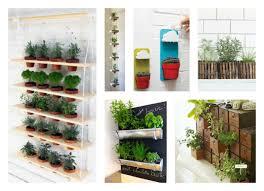 Indoor Herb Garden Ideas by 18 Indoor Herb Garden Ideas