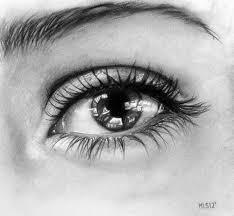 25 gorgeous human eye drawing ideas on pinterest eye study