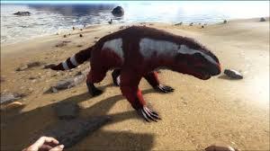 purlovia official ark survival evolved wiki