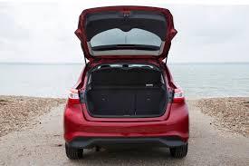 nissan almera for sale done deal new nissan pulsar 1 2 dig t acenta 5dr petrol hatchback for sale