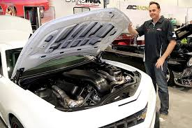 copo camaro hp inside the 2 500 horsepower in the s baddest copo camaro