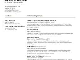 Interior Designer Resume Design Ideas 26 Elegant Interior Design Office Hd Image