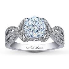 Neil Lane Wedding Rings by 57 Best Neil Lane Images On Pinterest Neil Lane Jewelry And