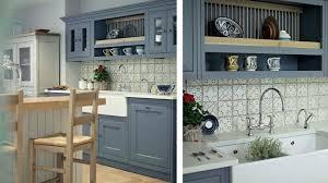 la cuisine fran軋ise meubles meuble salle de bain en fer forge 13 cuisine cagne grise