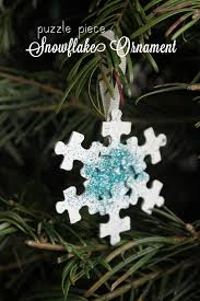 412 best ornaments images on diy