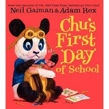 classmates books 16 best day of school books images on day