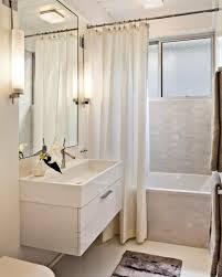 ffad607438608c972ea48265442b9e18 new interiors design for your home