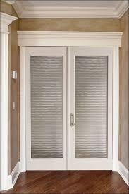 furniture interior door frame home depot outside doors indoor