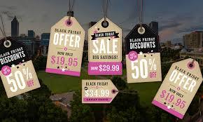 when do the target black friday deals begin 4 tips for getting to the best black friday deals in atlanta