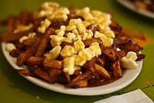 qui cuisine cuisine of