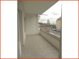 chambre a louer luxembourg chambre a louer luxembourg ville chambre a louer luxembourg